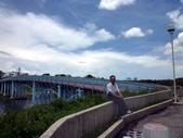 樹谷園區內~風之谷公園:P1070141樹谷園區~風之谷公園~曼陀林橋畔.JPG