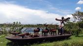 樹谷園區內~風之谷公園:DSC07455樹谷園區~風之谷公園~諾亞方舟.JPG