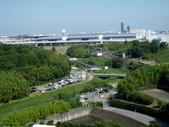 2012.07.04~08.日本東京5日遊~第1天(下篇):P1030097由我們住1133房間向外遙望.JPG