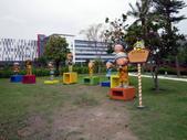 幾米公園:P1070162台南科學園區~幾米公園.JPG