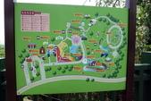 就是愛荔枝樂園:P1050624~就是愛荔枝樂園~園區遊憩路線圖.JPG