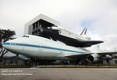 美國:NASA3.JPG