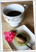 豆讚咖啡:C02.jpg