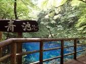 日本東北:東北五能線JR04.JPG