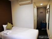 東京飯店:上野LIFE TREE3.JPG