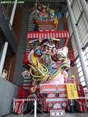 日本東北:東北五能線JR11.JPG