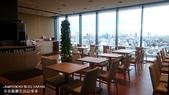東京飯店:上野LIFE TREE4.JPG