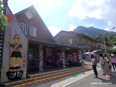 台灣:屏東7.jpg