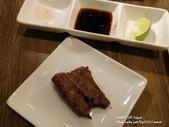 台北美食:牧島燒肉06.jpg