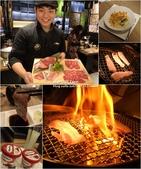 台北美食:牧島燒肉01.jpg