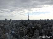 東京飯店:上野LIFE TREE.JPG