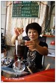 豆讚咖啡:C07.jpg