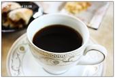 豆讚咖啡:C08.jpg
