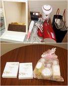 東京飯店:京王PRESSO3.JPG