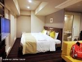 東京飯店:京王PRESSO10.JPG