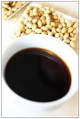 豆讚咖啡:C09.jpg