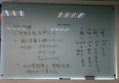 活動出席:群筑英日文10.JPG