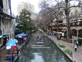 美國:riverwalk5.JPG