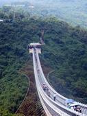 台灣:屏東9.jpg