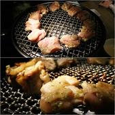 台北美食:牧島燒肉03.jpg