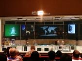美國:NASA6.JPG