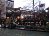 美國:riverwalk7.JPG
