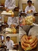 栃木 歷木縣:日光醃菜DIY (2).jpg