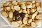 豆讚咖啡:C11.jpg