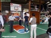 日本東北:東北五能線JR01.JPG