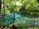 日本東北:東北五能線JR07.JPG
