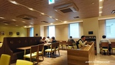 東京飯店:京王PRESSO6.JPG