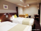 東京飯店:京王PRESSO1.JPG