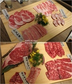 台北美食:牧島燒肉04.jpg