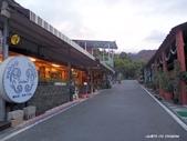 台灣:屏東4.jpg
