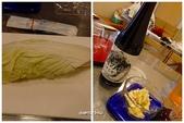 栃木 歷木縣:日光醃菜DIY (3).jpg