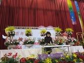 百年花采~溫馨耶誕~ :100.12.17百年花采~溫馨耶誕~ 050.jpg