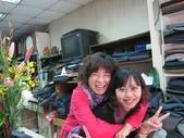 百年花采~溫馨耶誕~ :100.12.17百年花采~溫馨耶誕~ 064.jpg