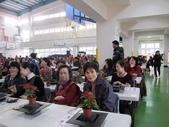 百年花采~溫馨耶誕~ :100.12.17百年花采~溫馨耶誕~ 007.jpg