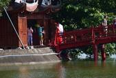 越南河內:DSC_1483_resize.JPG