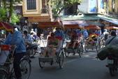 越南河內:DSC_1473_resize.JPG