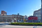 台北古城散步:DSC_3976.JPG