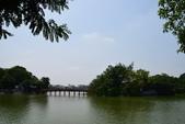 越南河內:DSC_1406_resize.JPG