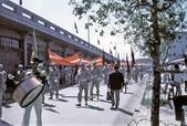 七十年代國慶閱兵:國慶-13.jpg
