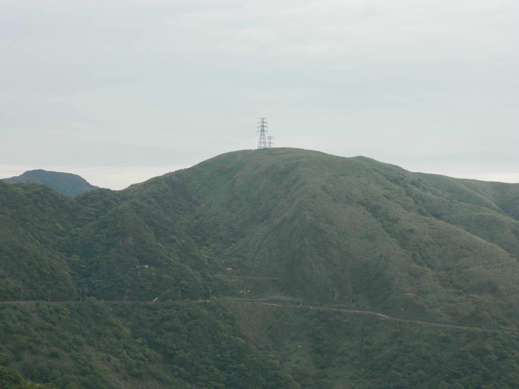 大小粗坑山腰路:大小粗坑山腰路15.JPG