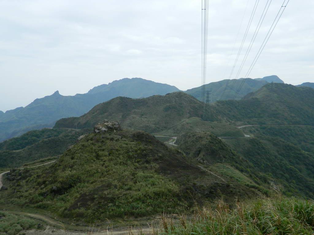 大小粗坑山腰路:大小粗坑山腰路17.JPG
