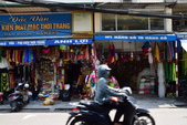 越南河內:DSC_1454_resize.JPG