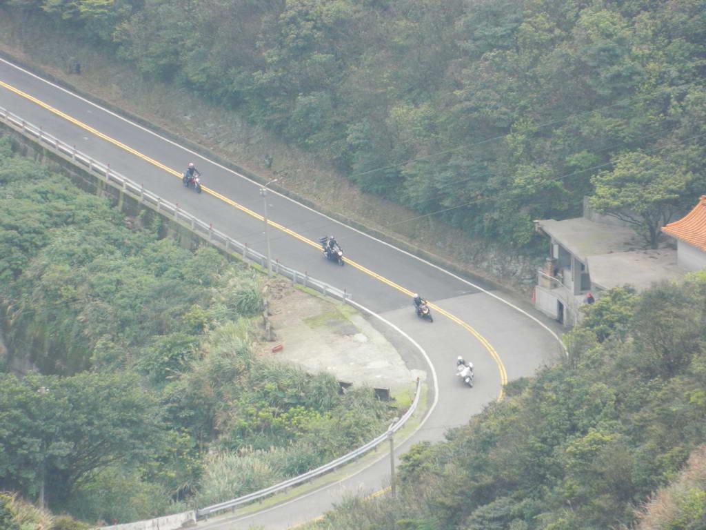 大小粗坑山腰路:大小粗坑山腰路19.JPG