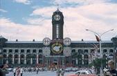 七十年代國慶閱兵:國慶-01.jpg