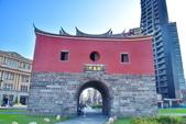 台北古城散步:DSC_3969.JPG