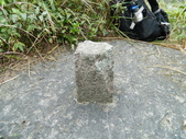 大小粗坑山腰路:大小粗坑山腰路21.JPG